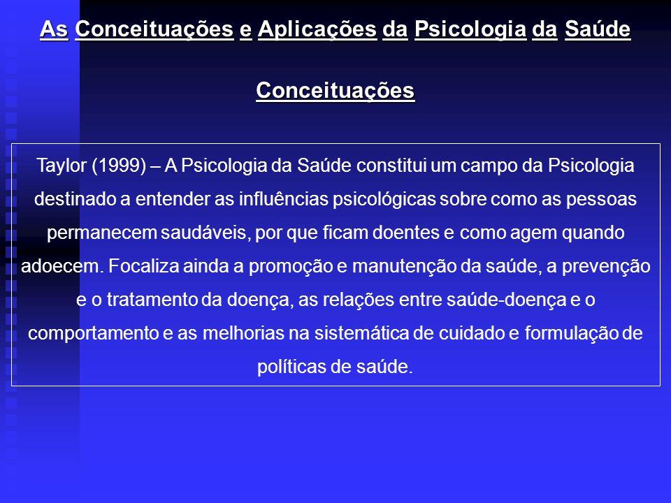 AsatividadesdepsicólogosnaredeBásicadeAtençãoàSaúde As atividades de psicólogos na rede Básica de Atenção à Saúde Não contemplam as necessidades desse setor (Pires, 2006).
