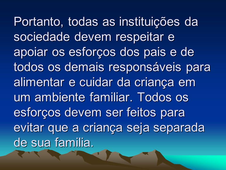 No Estado de São Paulo foi registrada, em 1991, uma população de 31.436.273 habitantes, distribuídos entre zonas rural e urbana.