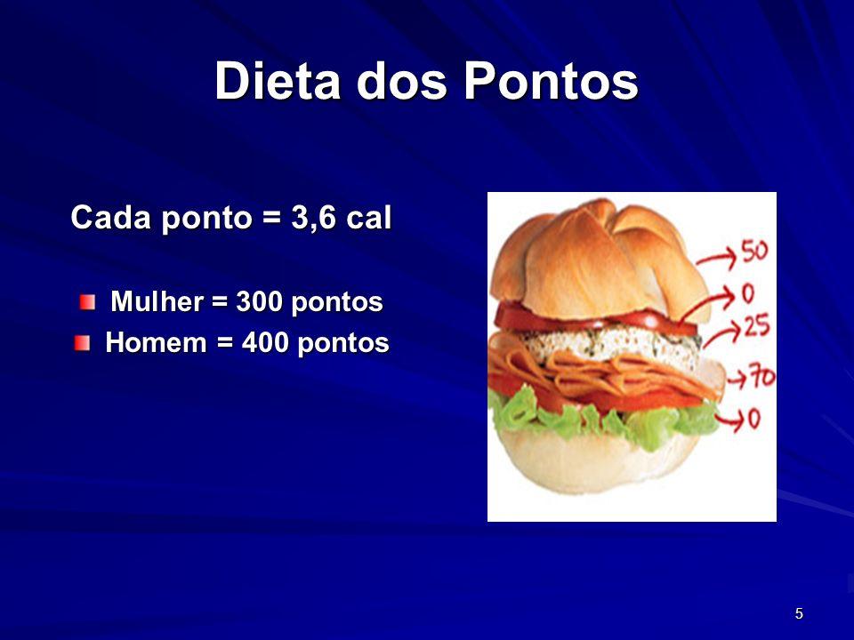 6 Dieta do Tipo Sanguíneo Tipo O – Caçador consumir carne Tipo A – Agricultura Evitar o consumo de carnes