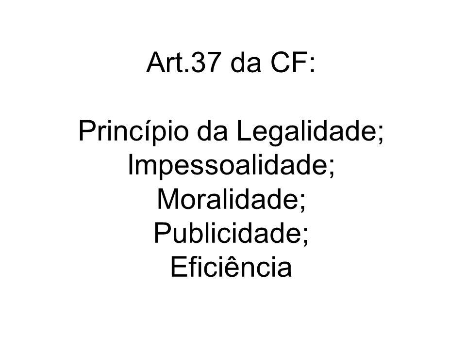 Este princípio impõe ao Estado o dever de adotar e manter mecanismos permanentes de participação da Coletividade, através de informação e educação ambiental.
