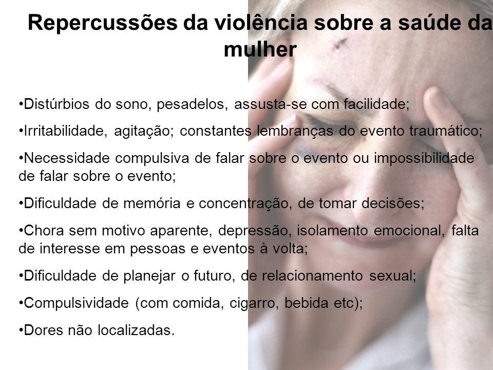 CICLO DA VIOLÊNCIA DOMÉSTICA 1° fase: TENSÃO Quando ha brigas com ofensas gritos, empurrões,ameaças, puxões de cabelos etc.