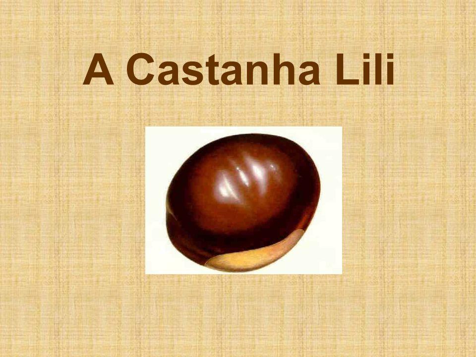 A Castanha Lili