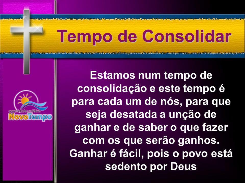 ABRIR NOSSA CASA PARA ENSINAR A PALAVRA Só podemos levar o nosso discípulo ao lar se a casa estiver dominada por Jesus.