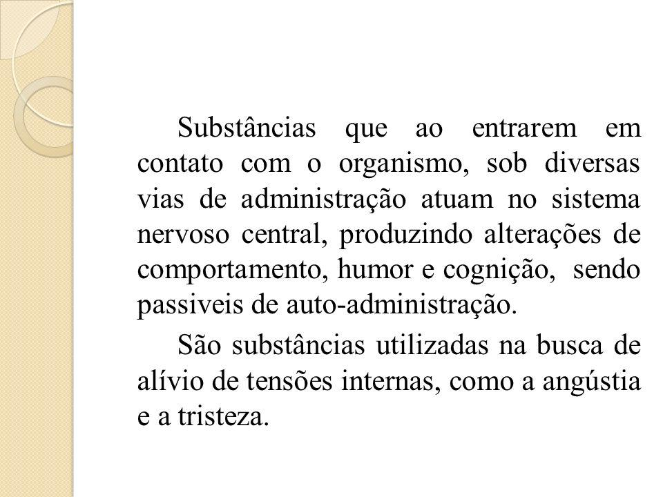 Anfetaminas na vida do caminhoneiro O uso de álcool e anfetaminas entre caminhoneiros de estrada vem crescendo nos últimos anos.