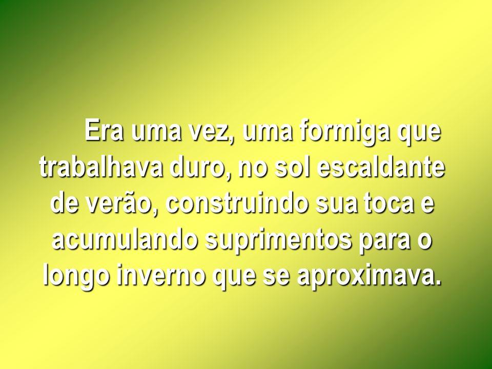Versão Brasileira: