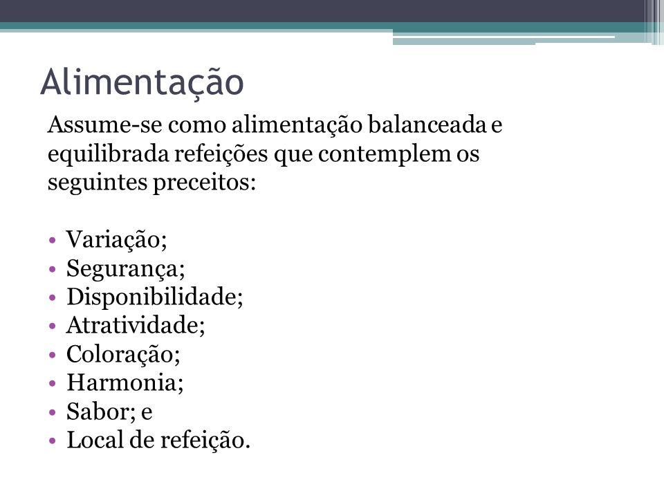 Avaliação de saúde da criança sob a óptica do enfermeiro MACIEL, Aline Ferreira.