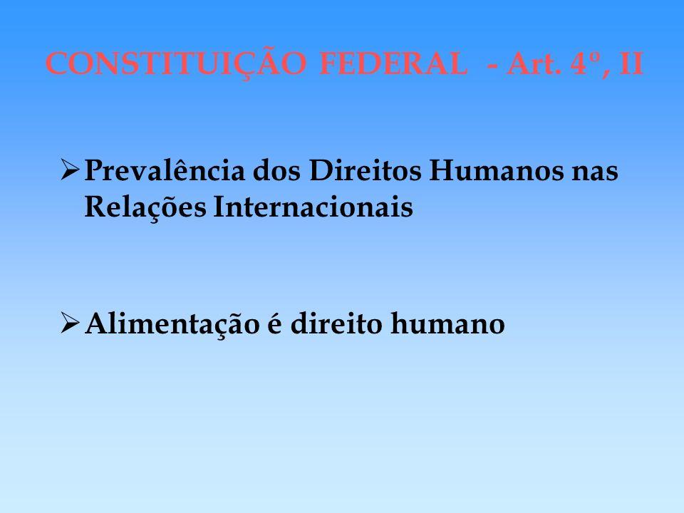 A lei é imoral se é indiferente aos direitos do homem e às necessidades sociais autor : M.