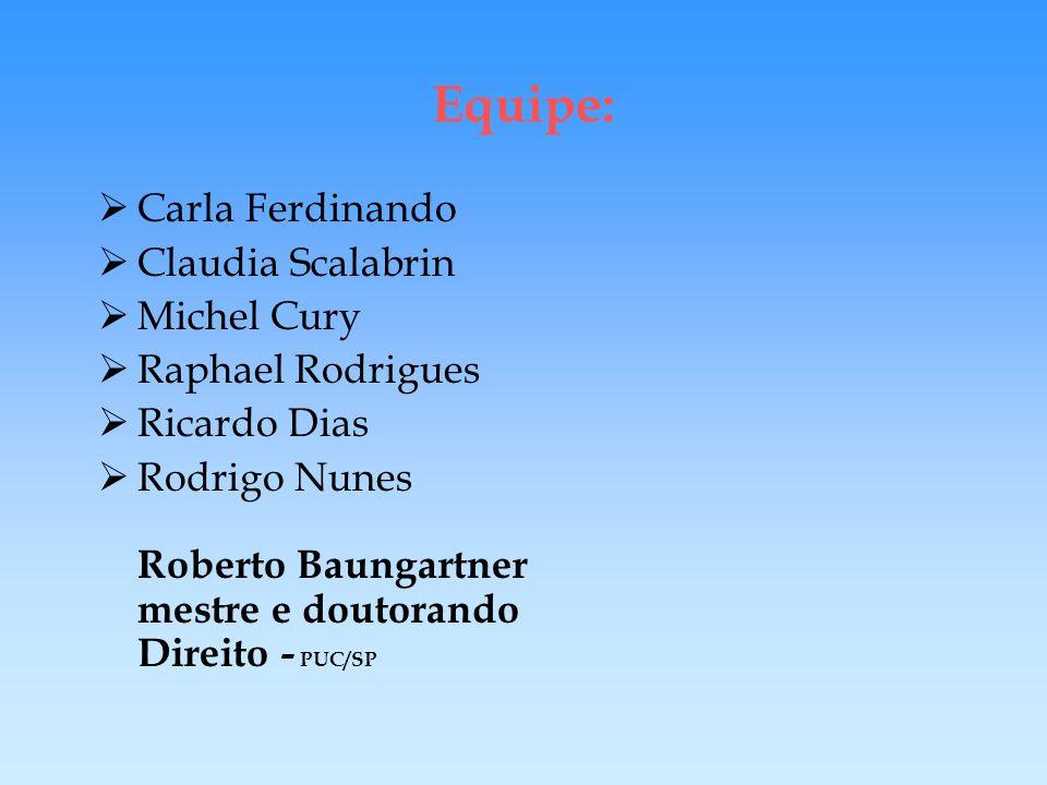 www.baungart-direito.com.br Av.
