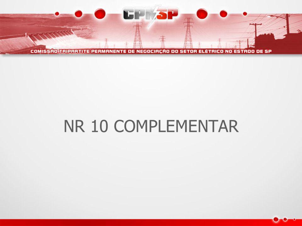 08 HORAS ASPECTO COMPORTAMENTAL (PISCICOLOGA)