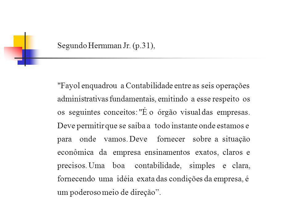 Segundo Hermman Jr. (p.31),