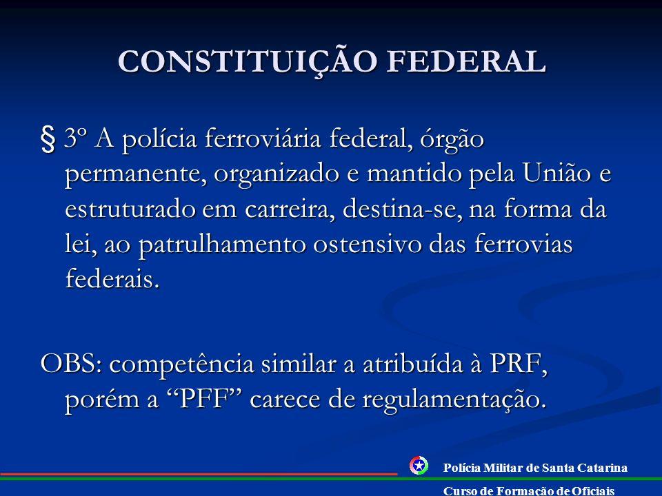 POLÍCIA RODOVIÁRIA FEDERAL VIII - executar medidas de segurança, planejamento e escoltas nos deslocamentos do Presidente da República, Ministros de Es