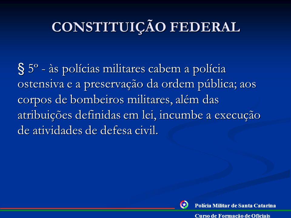 POLÍCIA CIVIL Exercício não exclusivo da Polícia Judiciária, visto que: - Polícia Judiciária Federal = competência exclusiva da PF; - Polícia Judiciár
