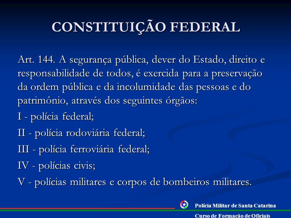 POLÍCIA OSTENSIVA II EMENTA: - Polícia ostensiva e o Poder de Polícia do Estado; - As fases do Poder de Polícia e a Polícia Ostensiva; - Polícia Osten