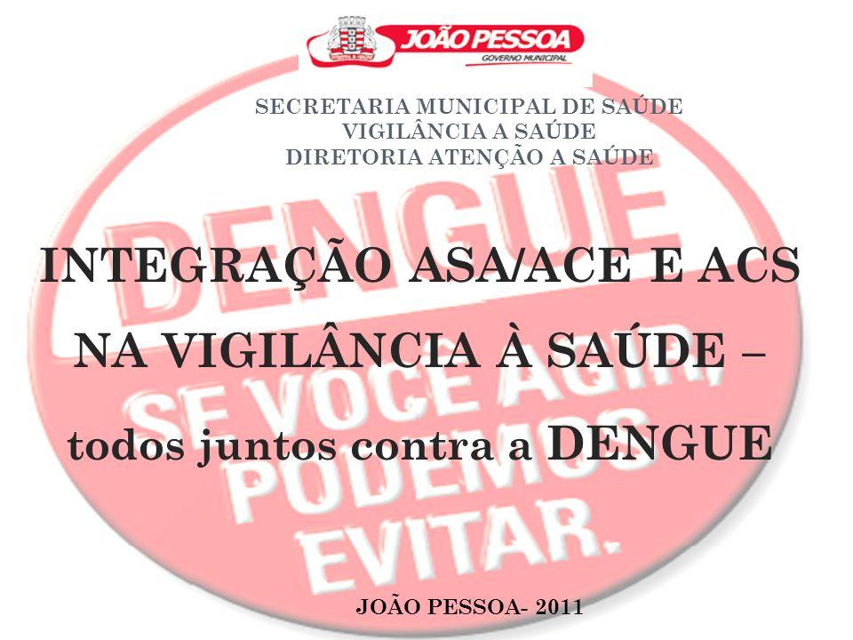 C ONHECENDO A DOENÇA É uma doença infecciosa febril aguda causada pela picada do mosquito Aedes aegypti infectado pelo vírus.