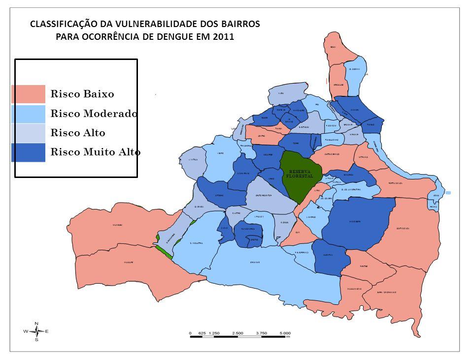 OITIZEIRO A. MATEUS D. INDUSTRIAL C. SILVA E. SATIRO GRAMAME JAGUARIBE CUIÁ E. GEISEL FUNCIONÁRIOS GROTÃO J. PAULO II VARJÃO A. FRIA ANATOLIA BANCÁRIO
