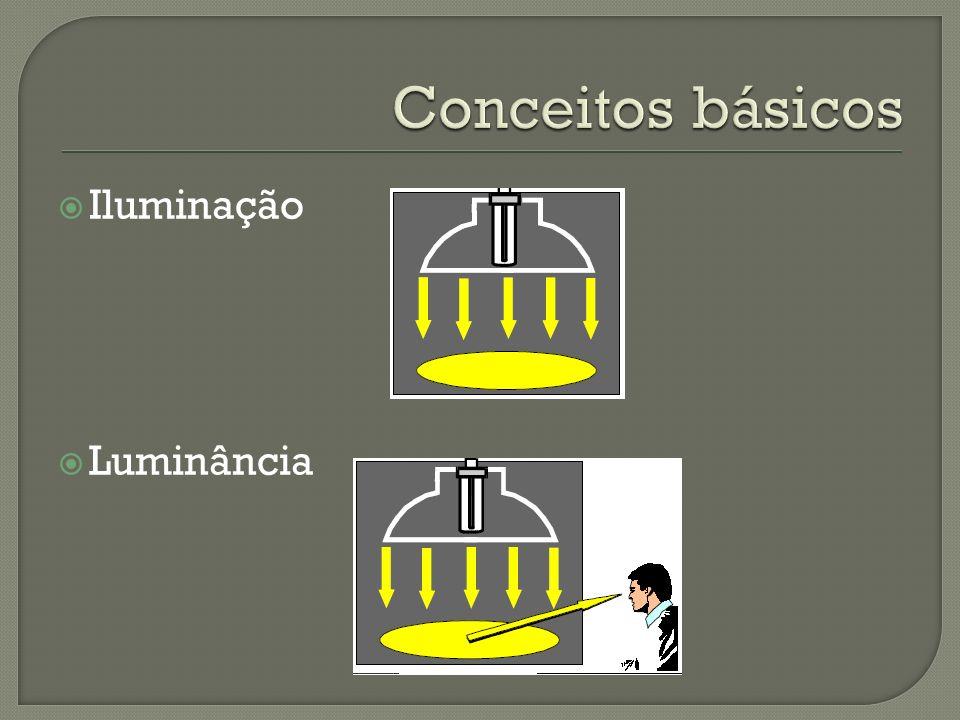 O modelo mono ++ não possue LUT, por isso a correção gama da imagem digital é feita através de outros programas, como por exemplo o Psycotoolbox de linguagem MATLAB; Já no modelo Bits ++ com o LUT o RGB é é combinado diretamente para formar o 14 bits.