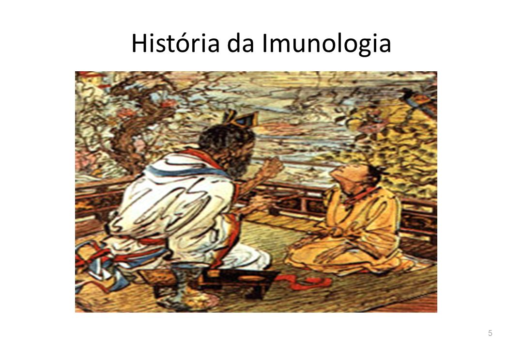 Imunidade Natural e Adquirida Imunidade do hospedeiro – Defesa inata e adaptativa Inata – Proteção inicial contra infecções Adaptiva – Adaptável – Mais lenta – Resposta recente e mais efetiva.