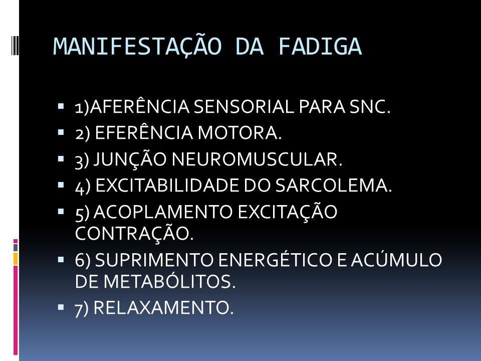 DEPENDÊNCIA DA TAREFA 1) NÍVEL DE DEPENDÊNCIA.2) ESTRATÉGIA NEURAL.