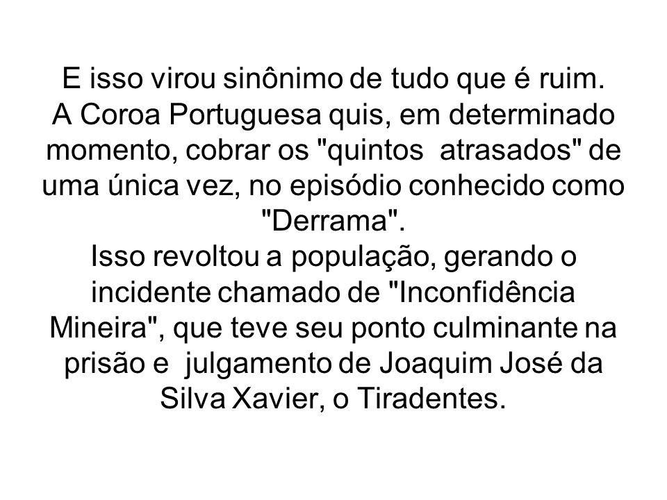 De acordo com o Instituto Brasileiro de Planejamento Tributário IBPT, a carga tributária brasileira deverá chegar ao final deste ano de 2011 a 43% ou praticamente 2/5 (dois quintos) de nossa produção.