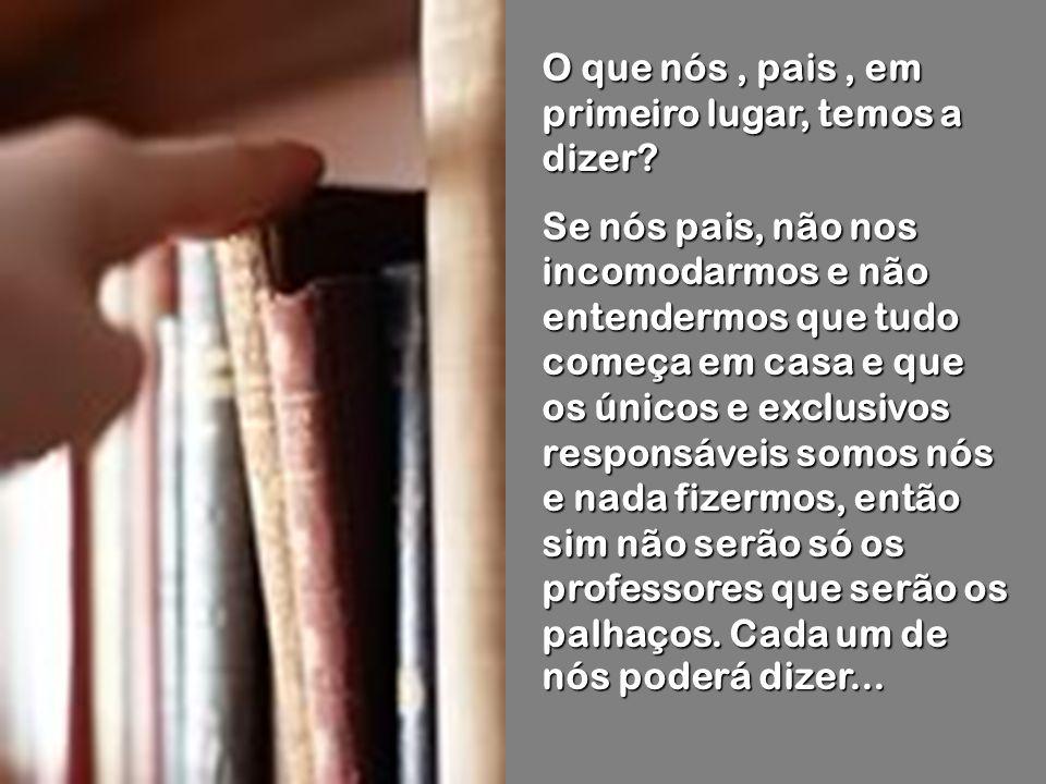 Enquanto isso, o Brasil de irmã Dulce, de Manuel Bandeira, do Betinho, de Clarice Lispector, de Chiquinha Gonzaga e de muitos outros heróis anônimos q
