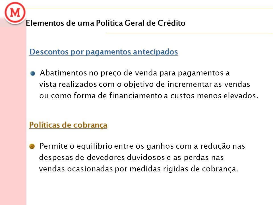Medidas de Controle3.