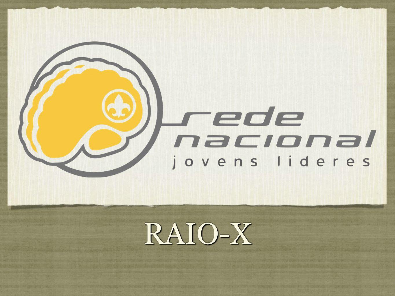 RAIO-XRAIO-X