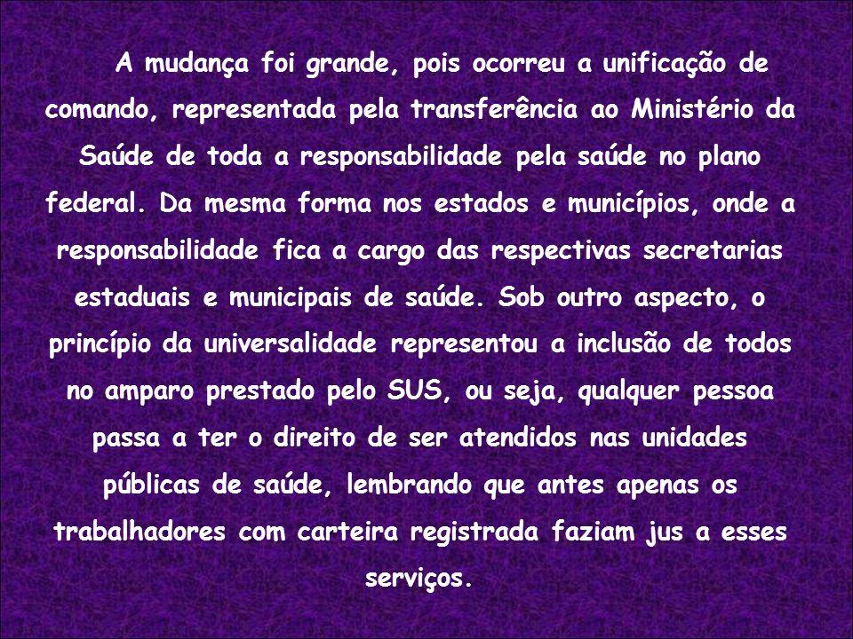 http://www.confef.org.br/extra/revistaef/show.asp?id=3503 http://www.96fmarapiraca.com.br/v2/verNoticia.php?Editoria=Saúdehttp://www.96fmarapiraca.com.br/v2/verNoticia.php?Editoria=Saúde & noticia=4272 http://www.sinmedrj.org.br/clipping/clip/sus.htm