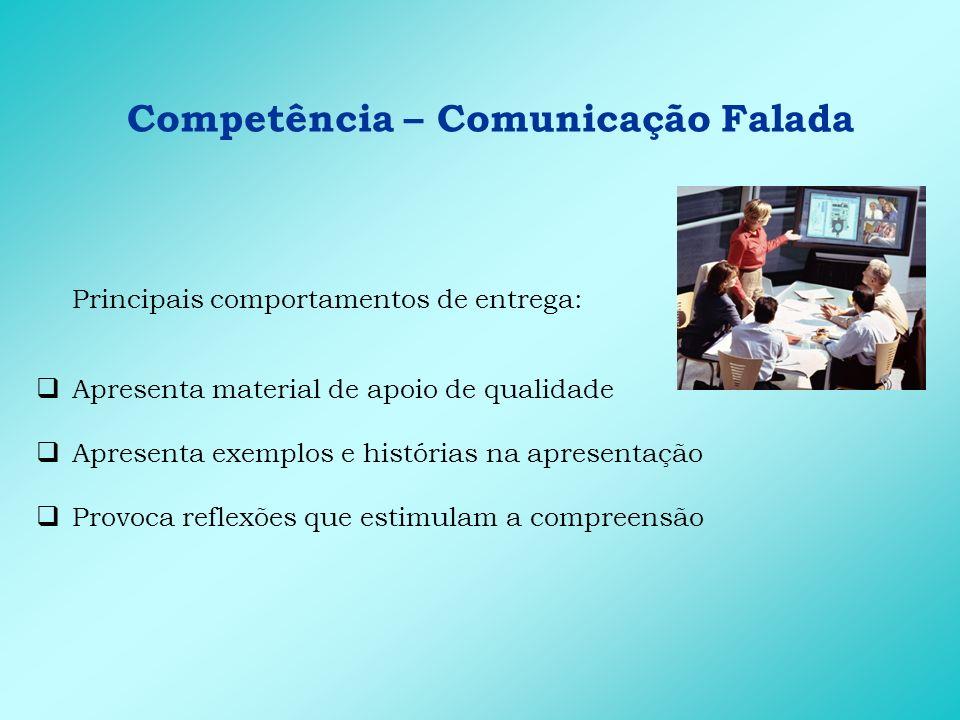 Competência – Criatividade e Inovação A criatividade como forma de expressar as capacidades A importância da criatividade na vida A diferença entre criatividade e inovação