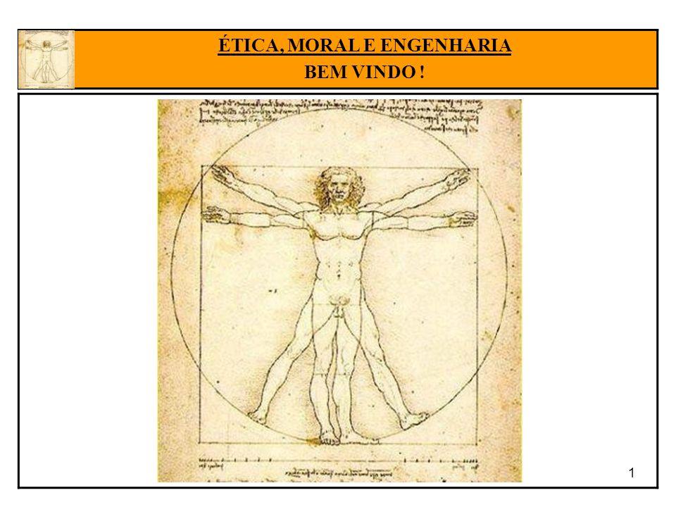 AULA 10 52 Isto é, se desenvolver eticamente é um processo moroso e difícil.