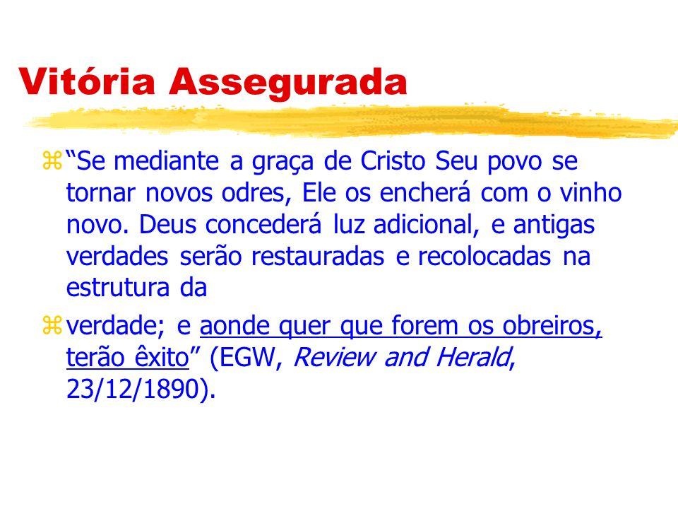 zProdução: Pr.Elizeu C. Lira zEdição de Imagens: Pr.