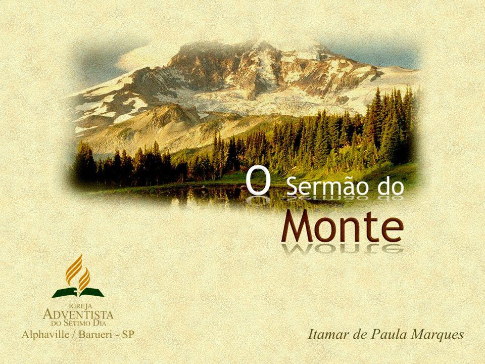 72 A Recompensa Merecida Cristo e Seus discípulos estão assentados no Monte das Oliveiras.