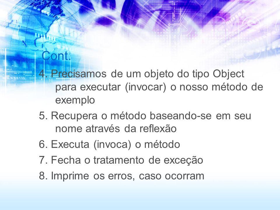 Cont. 4.