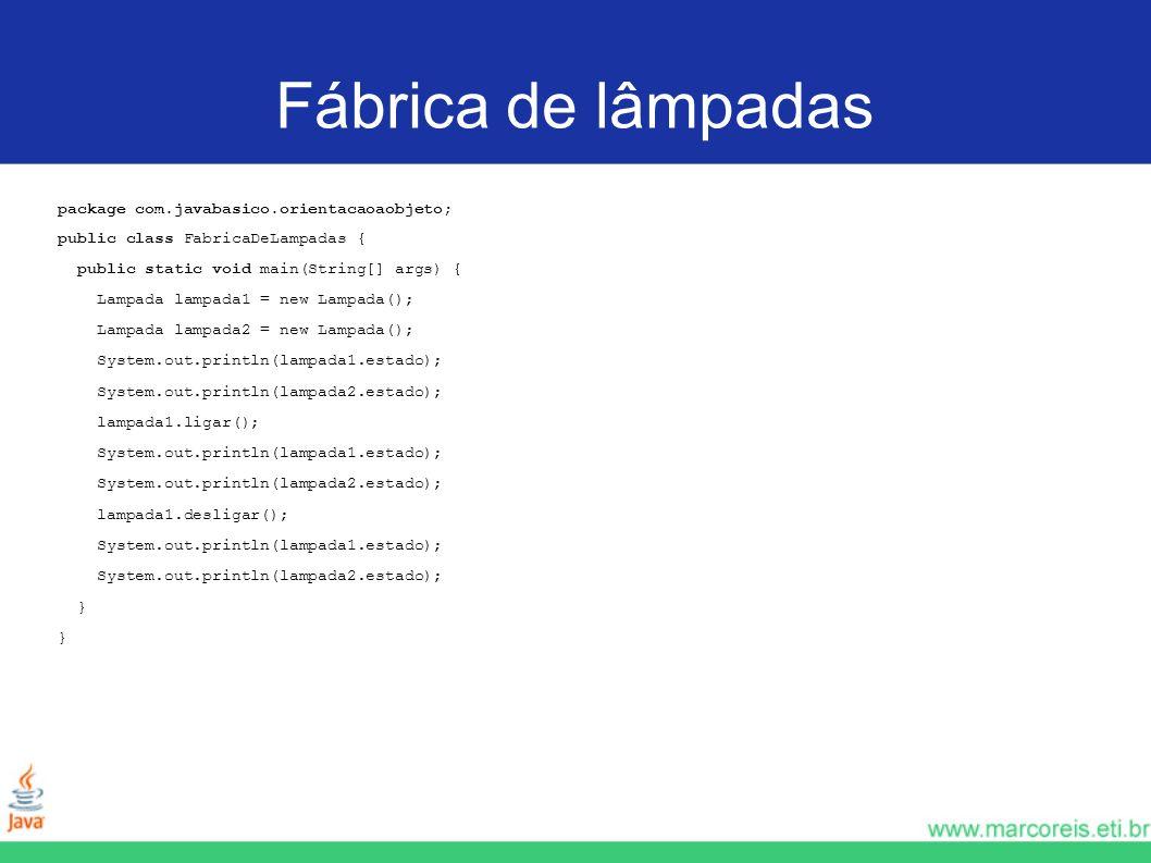 Estagiario package com.javabasico.orientacaoaobjeto; public class Estagiario extends Empregado { public double getSalario() { return 800d; }