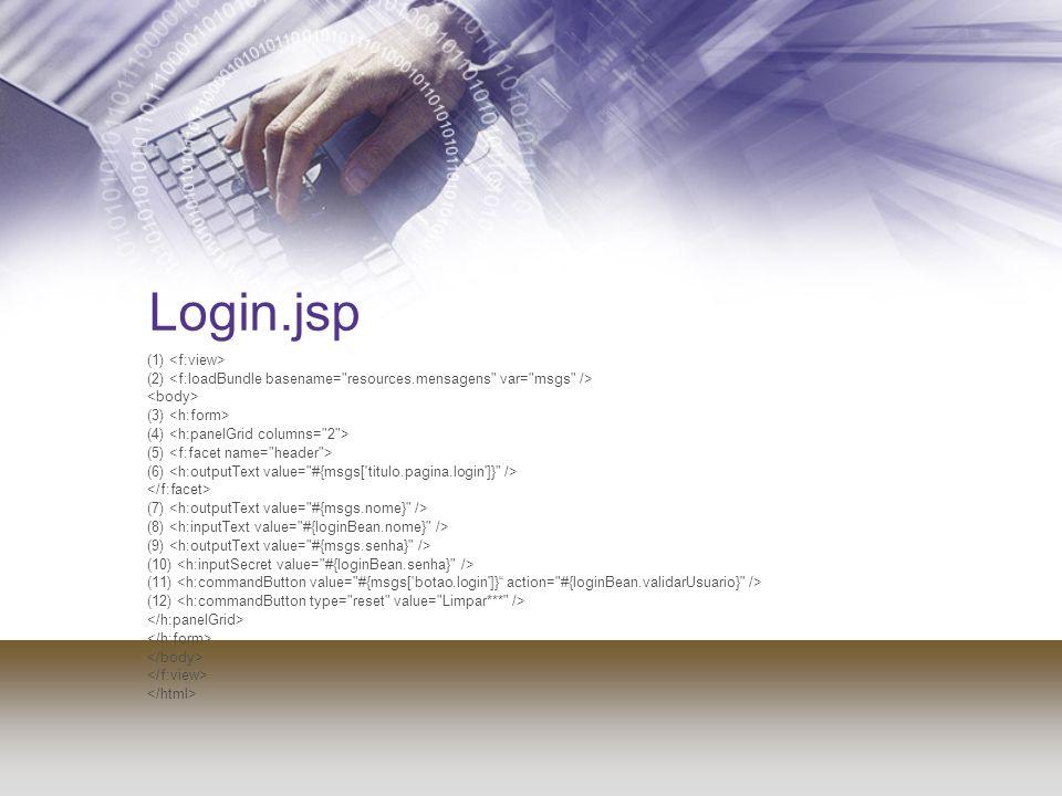 Login.jsp (1) (2) (3) (4) (5) (6) (7) (8) (9) (10) (11) (12)