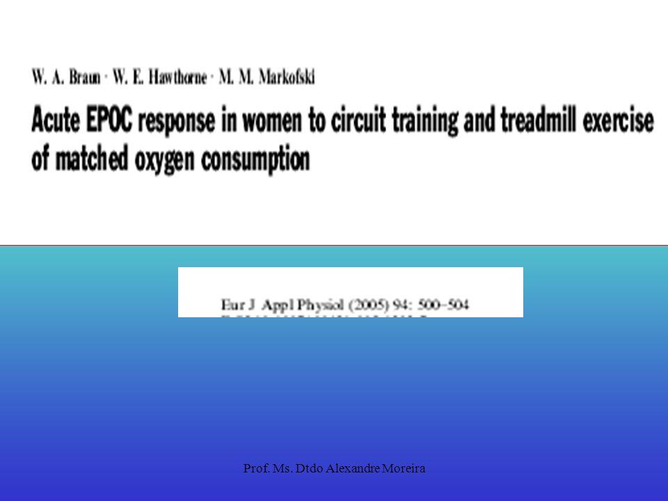 Med. Sci. Sports Exerc., vol 34, No 11, pp. 1793-180, 2002