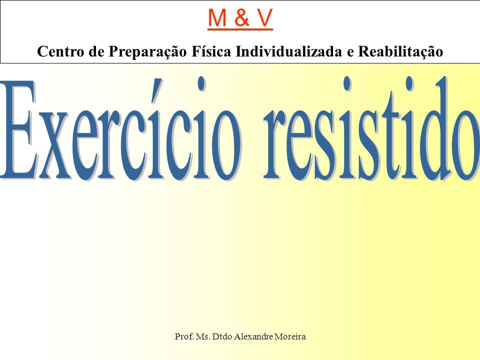 DIETA EXERCÍCIOS RESISTIDO PROGRESSIVO – BUSCAR ALTA INTENSIDADE TREINAMENTO DE ENDURANCE ESTILO DE VIDA ATIVO