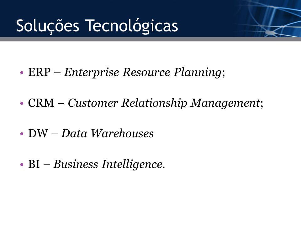 ERP - Sistema de Automação ERP(Enterprise Resource Planning) ou SIGE (Sistemas Integrados de Gestão Empresarial) são sistemas de informação que integram todos os dados e os processos de uma organização em um único sistema.