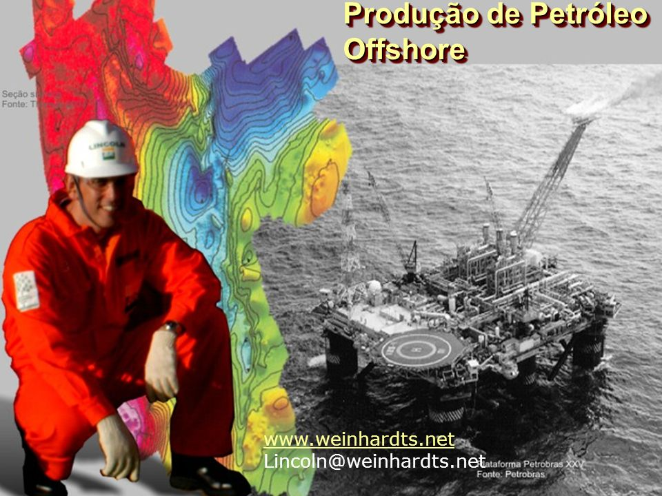 Tipos de Plataforma The Shell Mars Tension-leg Platform is a permanent offshore drilling and production tension-leg oil platform operating at Mississippi Canyon block 807 in the Gulf of Mexico_ At 990 m TLP?