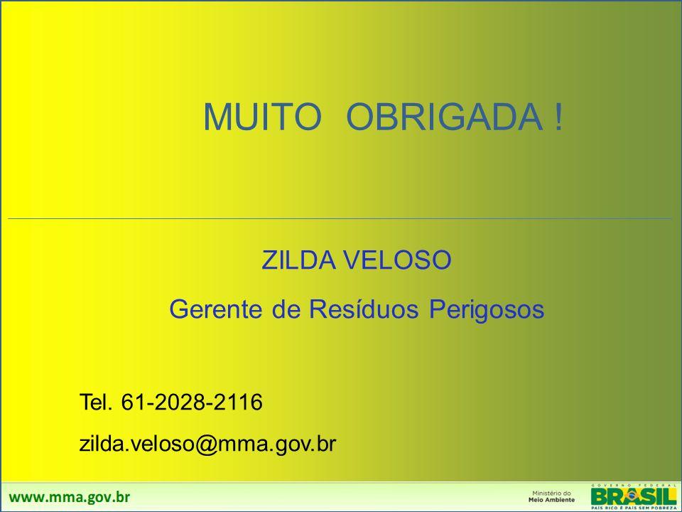 PLANO NACIONAL DE RESÍDUOS SÓLIDOS Versão Preliminar do Plano Nacional de Resíduos Sólidos (Parceria com IPEA) Em consulta pública desde 05/09/2011 5