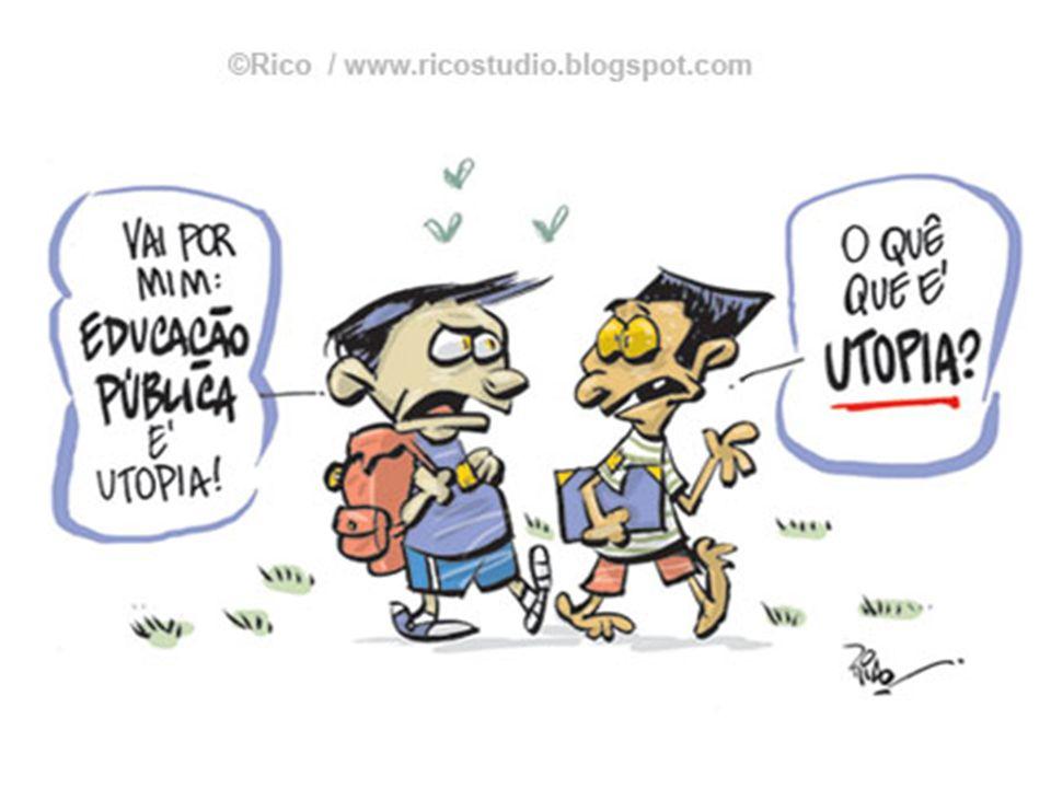 PROGRAMA DE EDUCAÇÃO FISCAL NA SRF NA RECEITA FEDERAL O PNEF