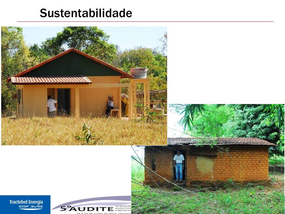 28 Sustentabilidade