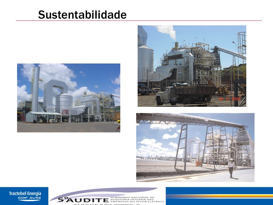 48 Sustentabilidade