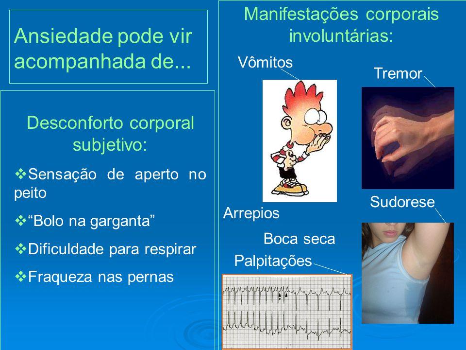 OBRIGADA! Contatos: Sala 213 – LAND paesflavia@ig.com.br