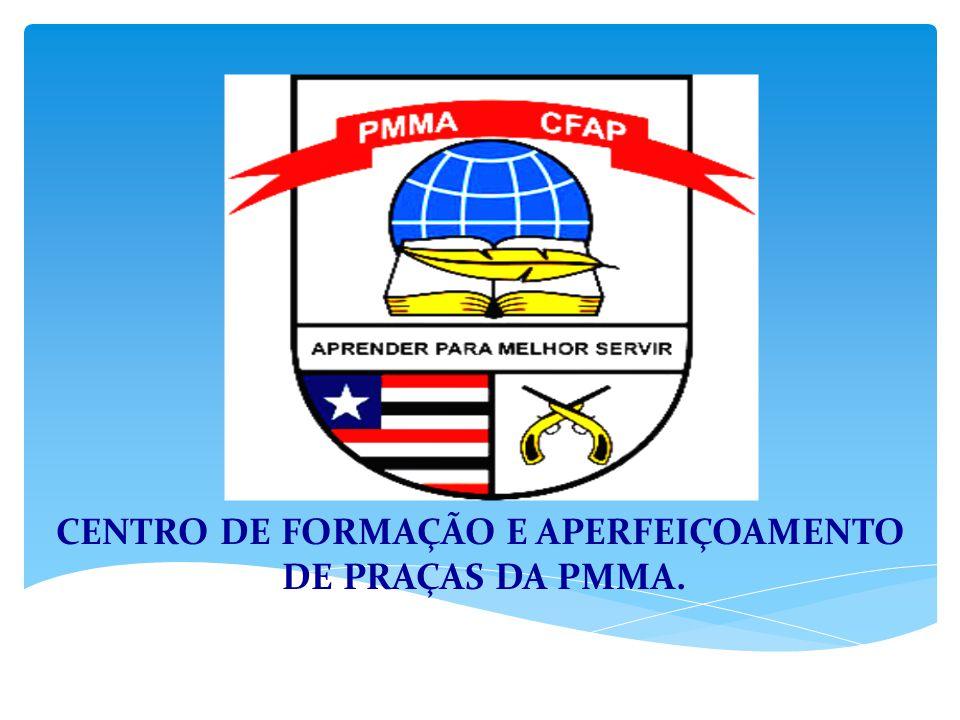  NOTAS DAS AVALIAÇÕES FISCALIZADAS POR OFICIAIS  DE OUTRAS UPM'S NO 3º BPM:   Fonte: Controle de Notas EAD/2014.