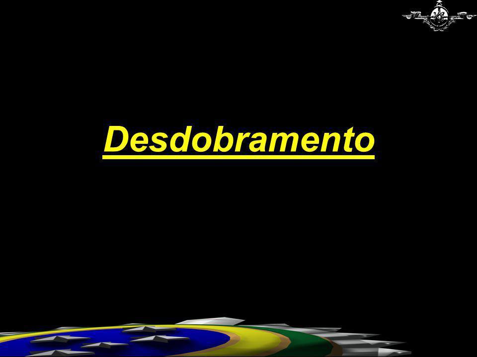 Plataformas Aéreas VANTAGENS –GRANDE ALTURA DAS ANTENAS –AMPLO HORIZONTE-RÁDIO –COBERTURA DE GRANDES ÁREAS –GRANDE MOBILIDADE DESVANTAGENS –POUCO ESPAÇO DISPONÍVEL (HELICÓPTEROS) –AÇÃO DE DUTOS ATMOSFÉRICOSAÇÃO DE DUTOS ATMOSFÉRICOS