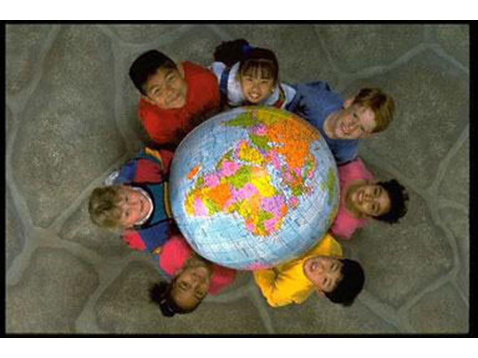 As crianças podem aprender a organizar materiais como recurso para realização da contagem: separar os objetos contados dos não contados, organizar espacialmente os objetos para facilitar a contagem, sincronizar gesto e o recitado da série numérica sem pular os objetos e/ou contá-los mais de uma vez, adquirindo precisão na contagem, terminar a contagem com um número, comparar e identificar a maior quantidade pela avaliação do grupo de objetos, utilizar as relações de igualdade, tanto quanto de desigualdade: mais que, menos que, maior que e menor que, utilizar diferentes estratégias para juntar, agregar avançar, retroceder, repartir e tirar: recontar a partir do um.