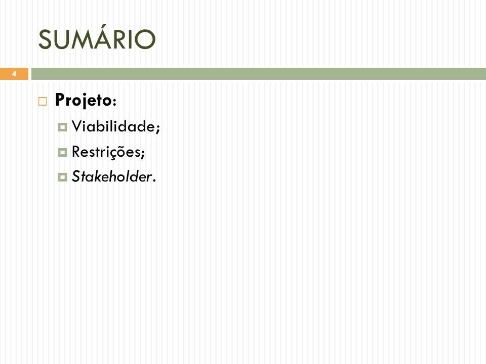 FUNÇÕES  1- Sistemas de Controle baseados na automação para todas as funções encontradas no ambiente;  2- Integrar seus acionamentos/funções (praticidade, simplicidade e objetividade );  3- Ambiente prático, confortável, agradável, mais bonito, valorizado e seguro(interesse do usuário); 15