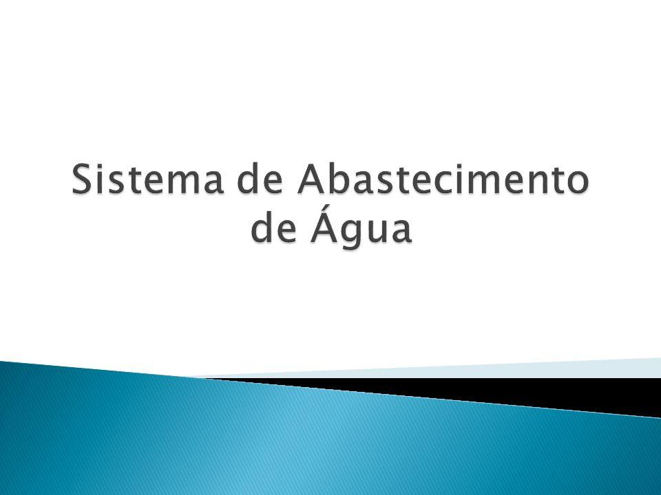 13 - CAIXA DE TOMADA (NASCENTE DE ENCOSTA)