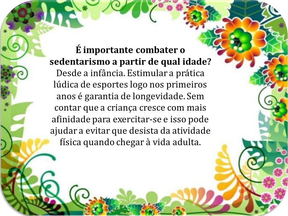 HORA DA EDUCAÇÃO FÍSICA!!!.