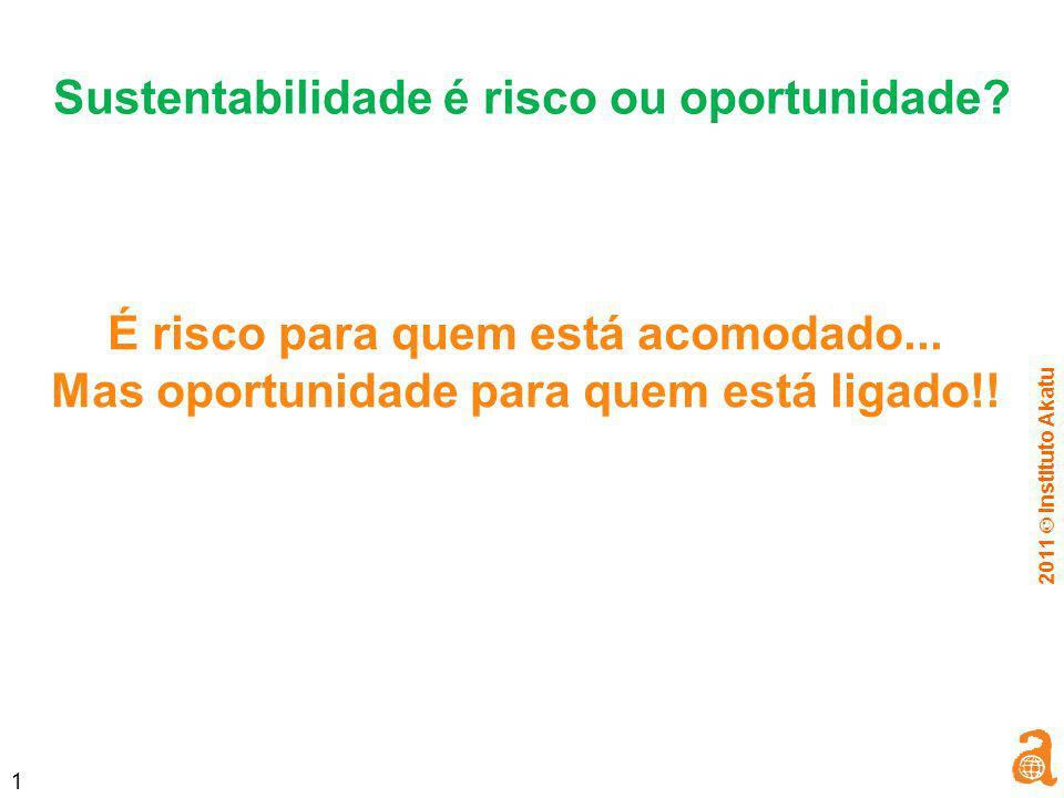 A RIO+20 É UM PONTO DE CONVERGÊNCIA MG H MG F MG B MG D MG C MG E OTHERS...